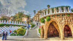 כרטיסים לפארק גואל בברצלונה 2020 - כך תעקפו את התורים