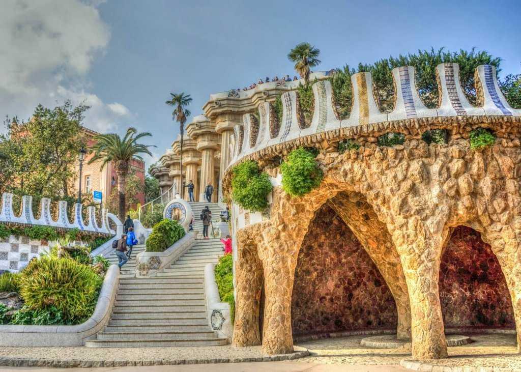 כרטיסים לפארק גואל בברצלונה 2021 - כך תעקפו את התורים!