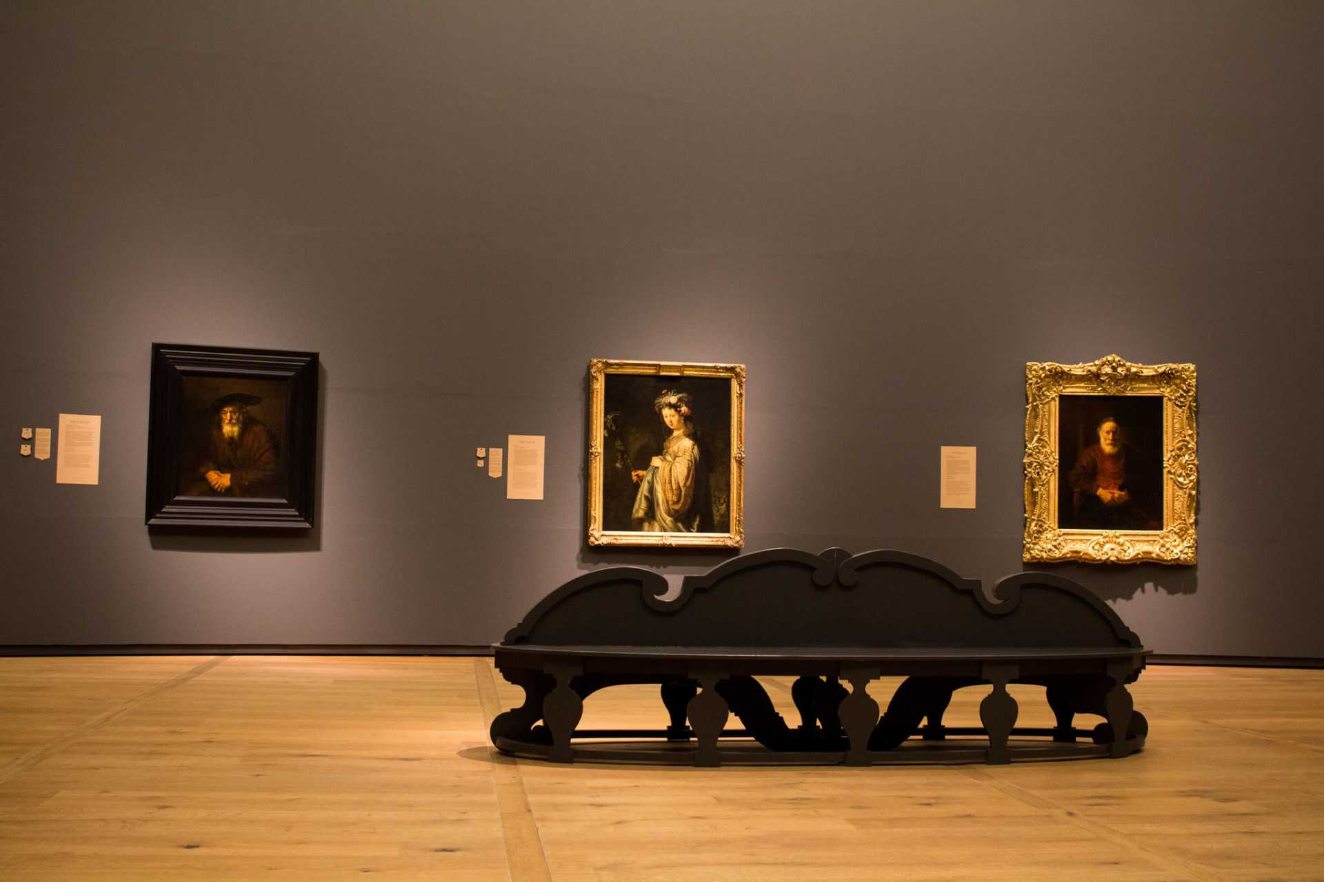 מוזיאון הרמיטאז' אמסטרדם 2021 - רכישת כרטיסים ומידע נוסף