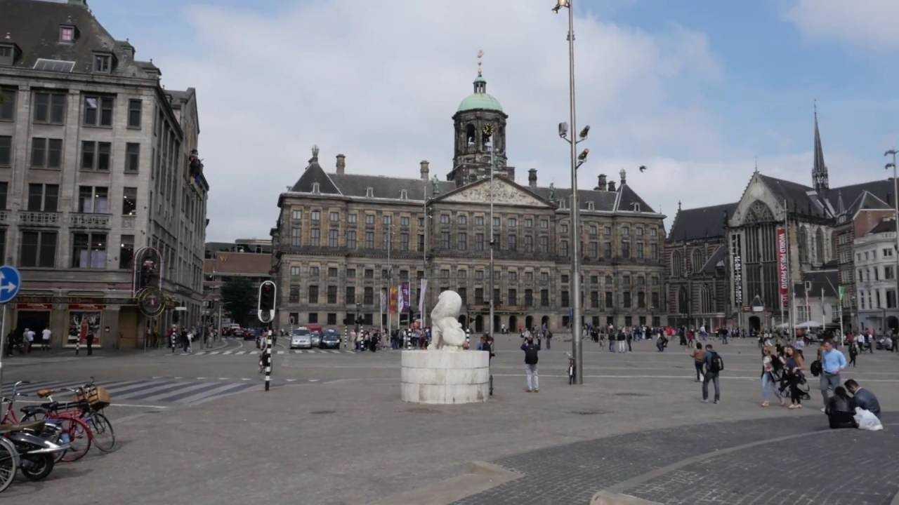 מוזיאון ריפלי אמסטרדם 2021 - רכישת כרטיסים ומידע נוסף