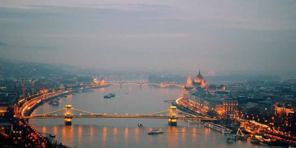 budapest-646403_1920