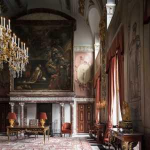 ארמון אמסטרדם 3