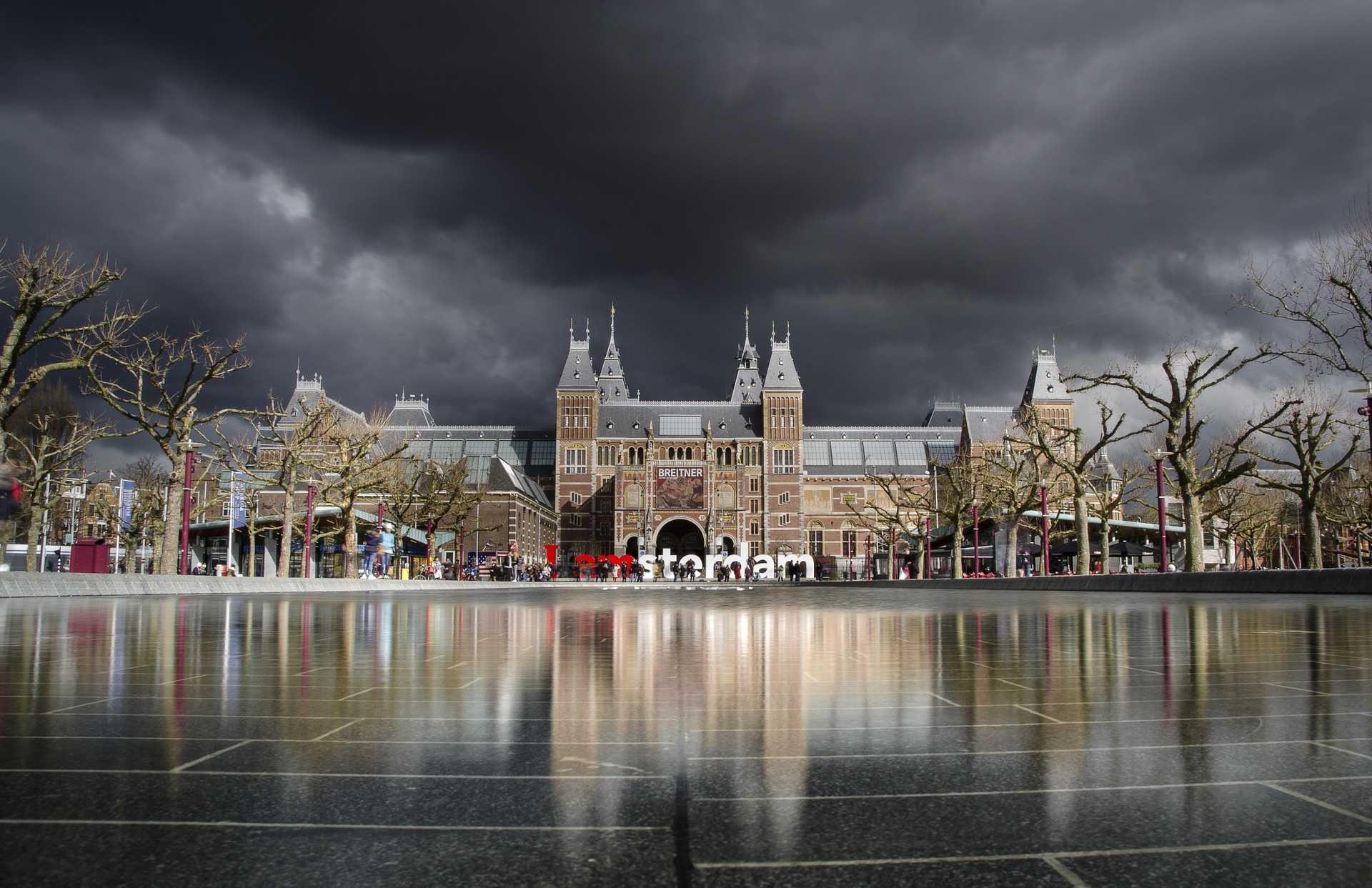 מוזיאון רייקסמוזיאום אמסטרדם 2021 - כרטיסים, מחירים וכל הפרטים