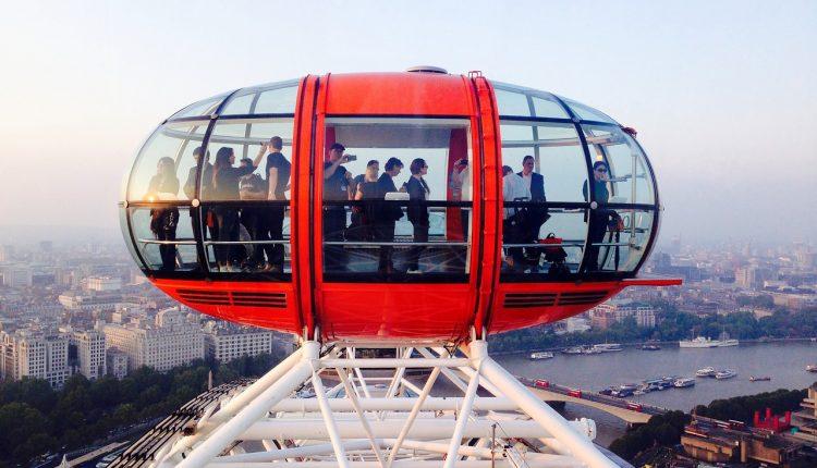לונדון איי כרטיסים (4)