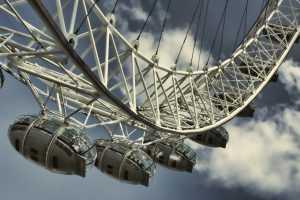 לונדון איי כרטיסים (5)