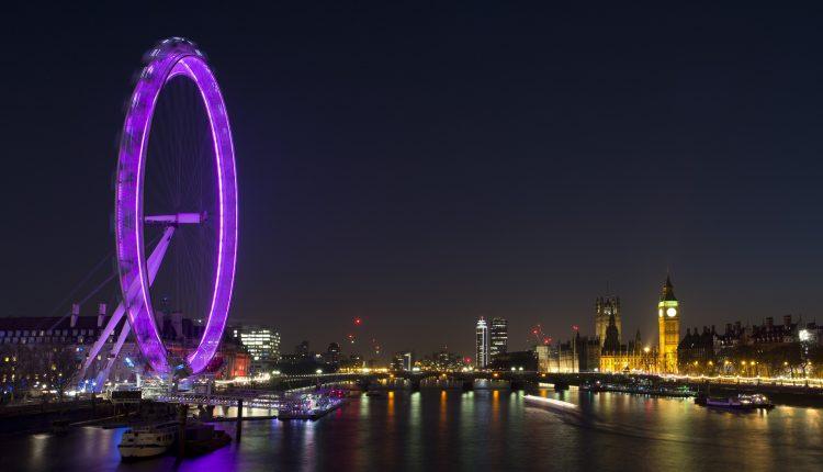 לונדון איי כרטיסים (7)