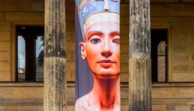 אי המוזיאונים ברלין 5