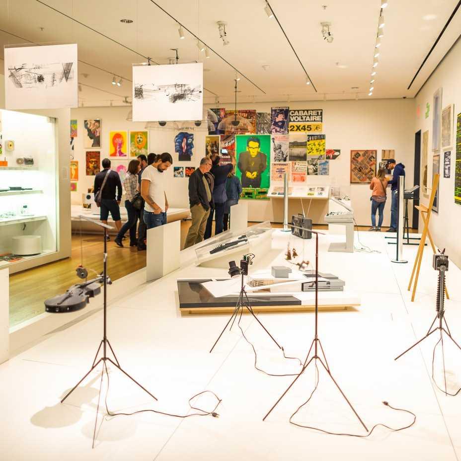 מוזיאון מומה 1