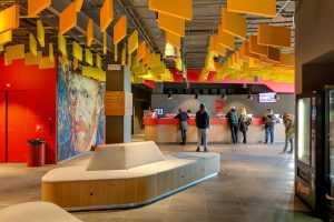 מלונות באמסטרדם עם ילדים - מלון מיינינגר jpg