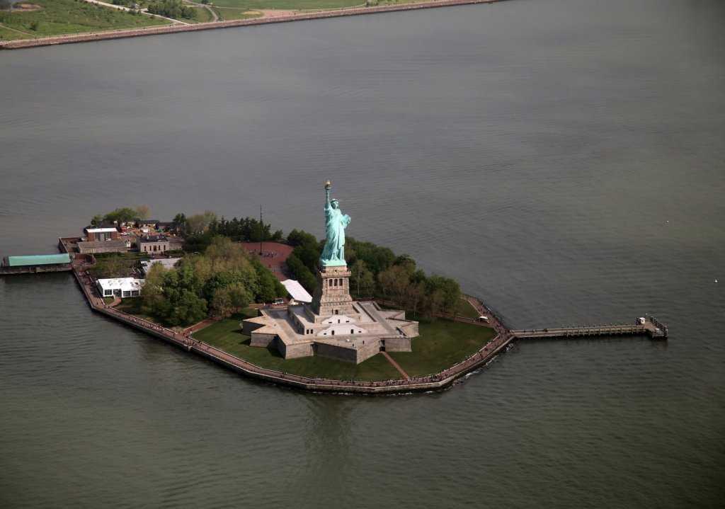 new-york-1745095_1920