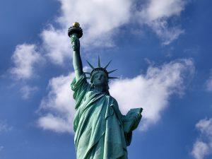 פסל החירות בניו יורק 2020 - המדריך השלם לביקור בפסל