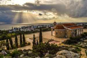 קפריסין עם ילדים 2