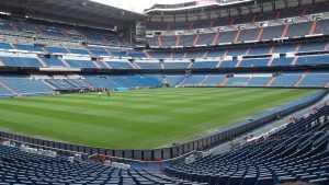 אצטדיון ברנבאו 2021 - איך רוכשים כרטיסים לסיור וכמה זה עולה?
