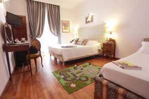 מלון סנט אנג'לו