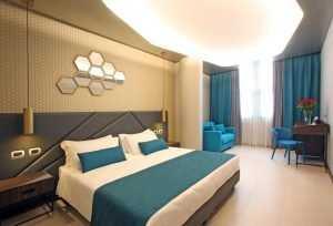 מלון הייב רומא