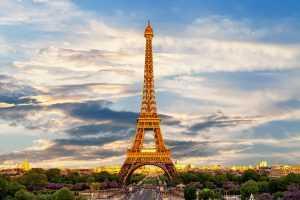 פריז עם ילדים 2020 - את המדריך הזה לא תרצו לפספס!