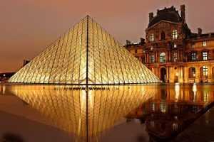מוזיאון הלובר פריז 2020 - כך תקנו כרטיסים ותעקפו את התורים!