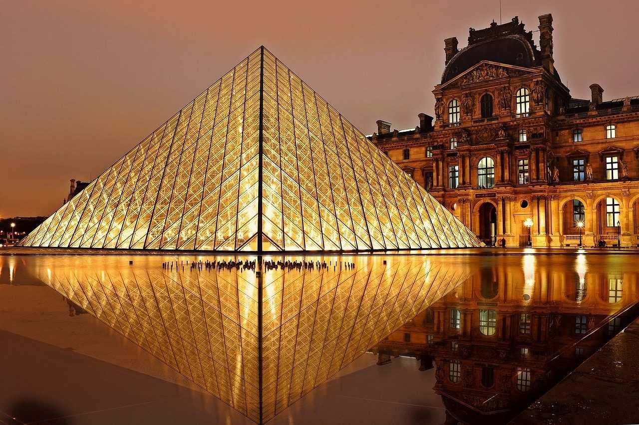 מוזיאון הלובר פריז 2021 - כך תקנו כרטיסים ותעקפו את התורים!