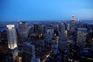 ניו יורק עם ילדים 2021 - המדריך הטוב והמקיף ביותר ברשת!