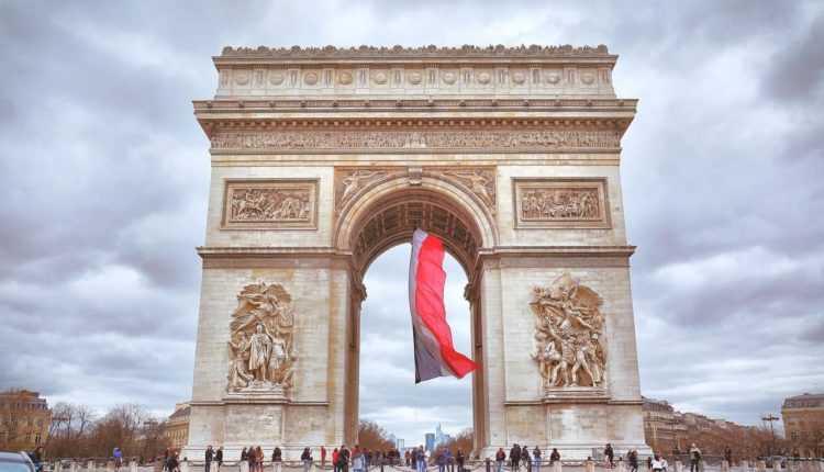 french-2322365_1280-min-750x430