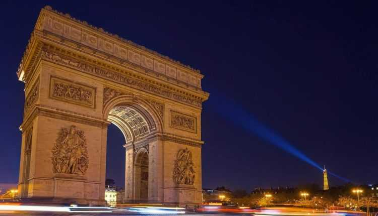 paris-4056742_1280-min-750x430