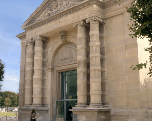 מוזיאון האורנז'רי פריז 2021 - כרטיסים, טיפים, ומידע נוסף