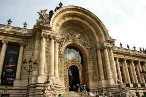 מוזיאון פטי פאלה פריז - כל מה שצריך לדעת לביקור ב-2020
