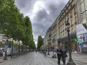 סיורים מומלצים בפריז 2021: כך תכירו את פריז בצורה מושלמת!