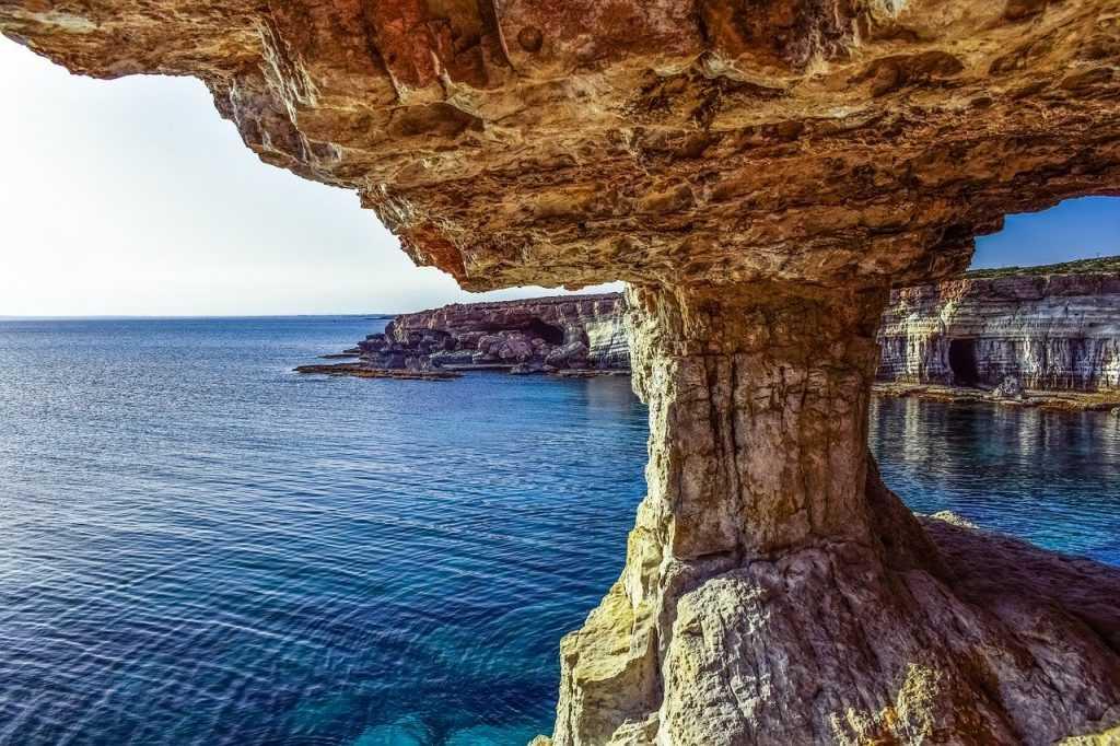 קפריסין מטיילים בעולם