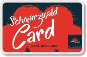 הגולשים שאלו: כרטיס היער השחור 2021 - מה זה? איפה קונים? והאם משתלם?
