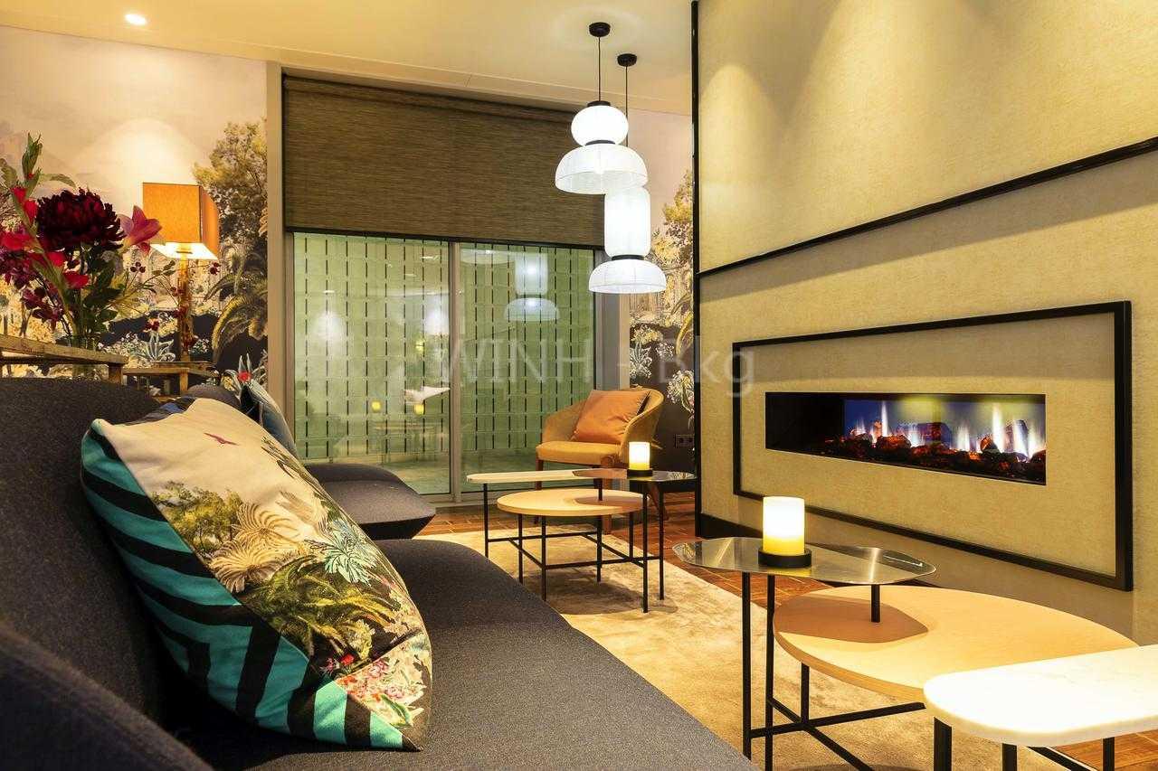 מלון מונה אמסטרדם
