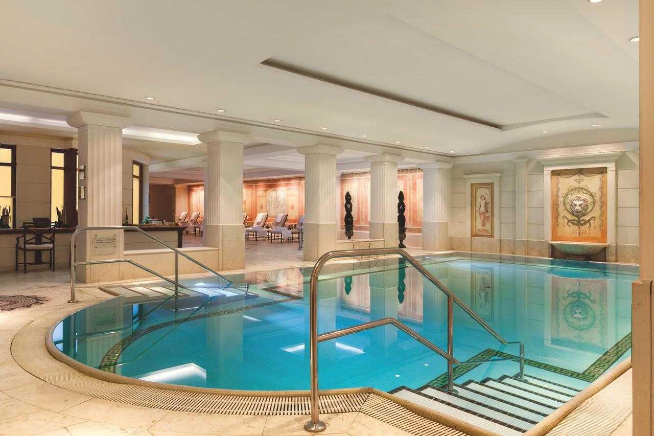 מלון אדלון ברלין