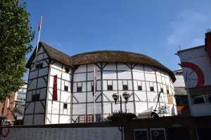 הגולשים שאלו: תיאטרון הגלוב (תיאטרון שייקספיר) - איפה קונים כרטיסים לסיור?