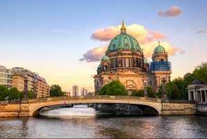 מלונות מומלצים ברלין