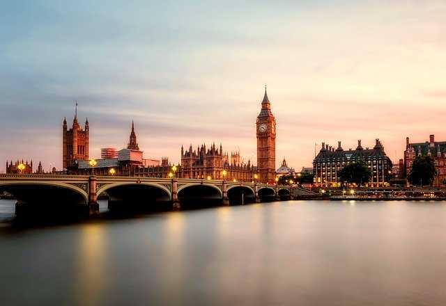 כרטיס משולב לאטרקציות בלונדון - מהם הסוגים ואיפה קונים?