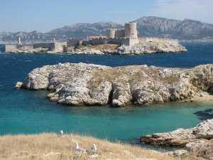 מצודת איף