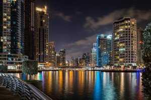 אטרקציות בדובאי 2021 - מחירים, כרטיסים, שעות פעילות וכל הפרטים!