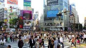 אטרקציות בטוקיו 2021 - אלו הן האטרקציות המומלצות שאסור לפספס!
