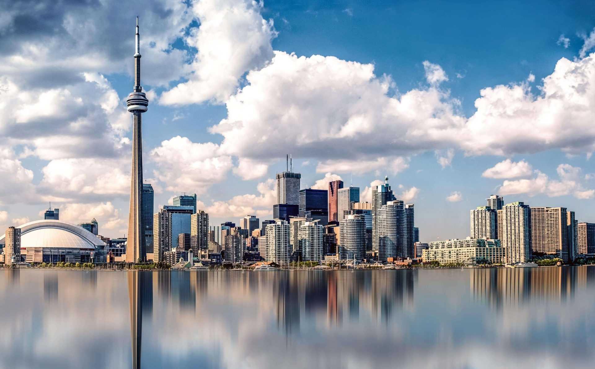 אטרקציות בטורונטו 2021 - ריכזנו לכם את האטרקציות המומלצות ביותר!