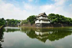 הארמון הקיסרי