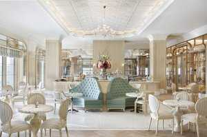 מלון כשר בדובאי 2021 - האם יש מלונות כשרים ומוקפדים בדובאי?