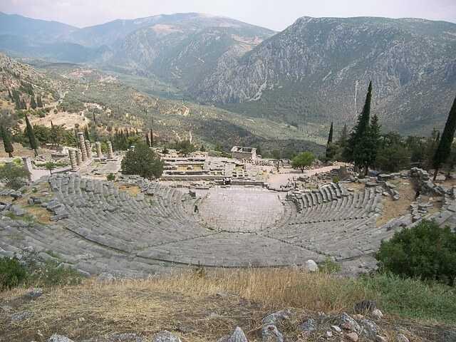 antiquity-605408_640
