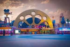 פארק Motiongate בדובאי - כרטיסים, מחירים וכל הפרטים החשובים!