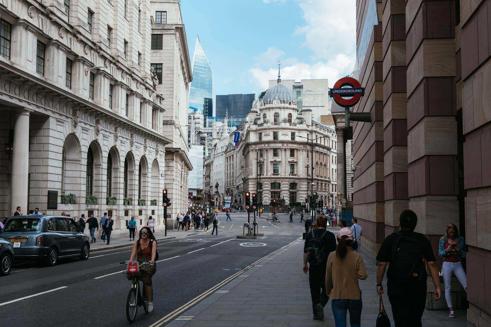אטרקציות בלונדון 2021 - מחירים, כרטיסים, המלצות וכל הפרטים!