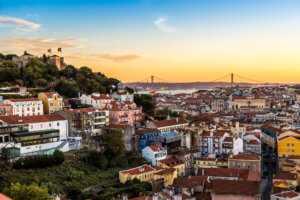 אטרקציות בליסבון 2021 - מחירים, כרטיסים, המלצות וכל הפרטים