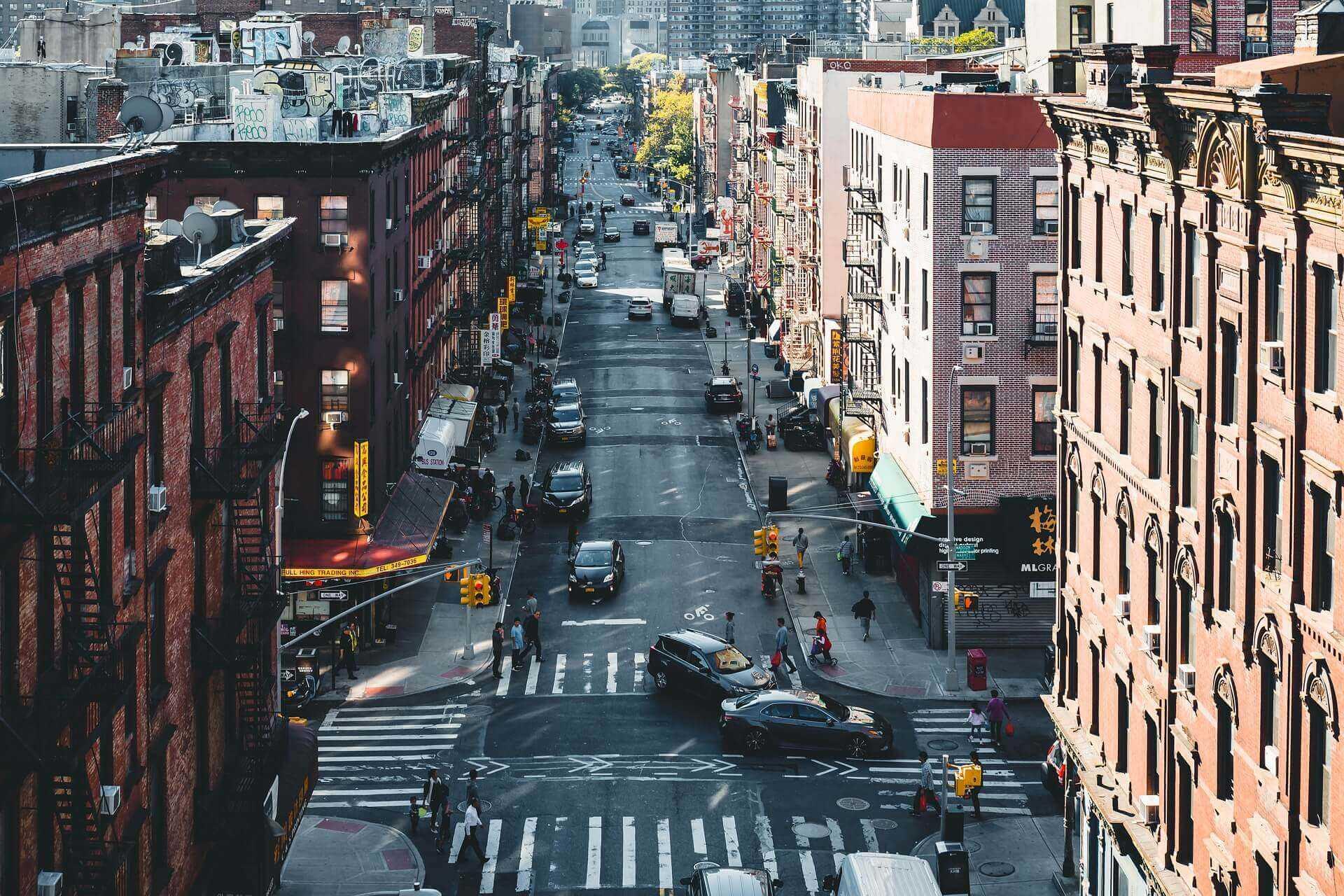 אטרקציות בניו יורק 2021 - מחירים, כרטיסים, המלצות וכל הפרטים