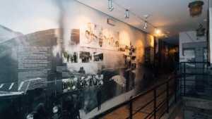 בית החרושת של אוסקר שינדלר בקרקוב - המדריך המלא לביקור במוזיאון