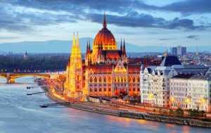 אטרקציות בבודפשט 2021 – כרטיסים, מחירים, המלצות וטיפים חשובים!