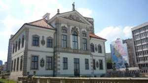 מוזיאון פרדריק שופן ורשה - כרטיסים, מחירים וכל הפרטים!