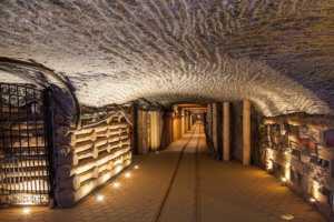מכרות המלח בקרקוב - המדריך השלם לביקור באטרקציה הפופולרית